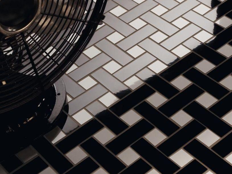 Flooring LONDON PICCADILLY | Flooring - TUBADZIN