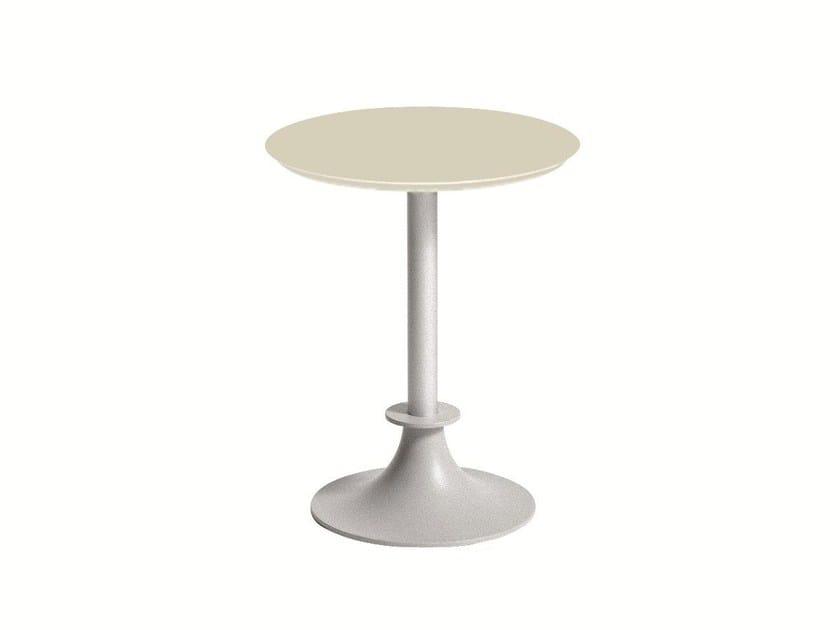 Table LORD YI - Driade