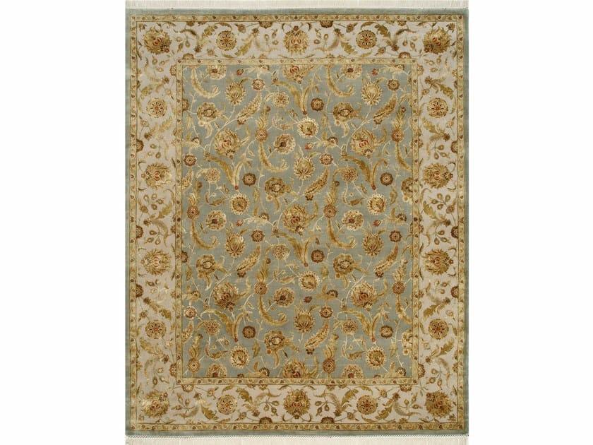 Handmade rug LUNA - Jaipur Rugs