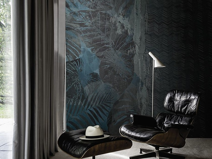 Motif wallpaper LURK - Wall&decò