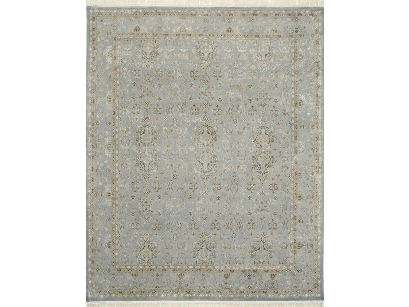 Handmade rug LYRA - Jaipur Rugs