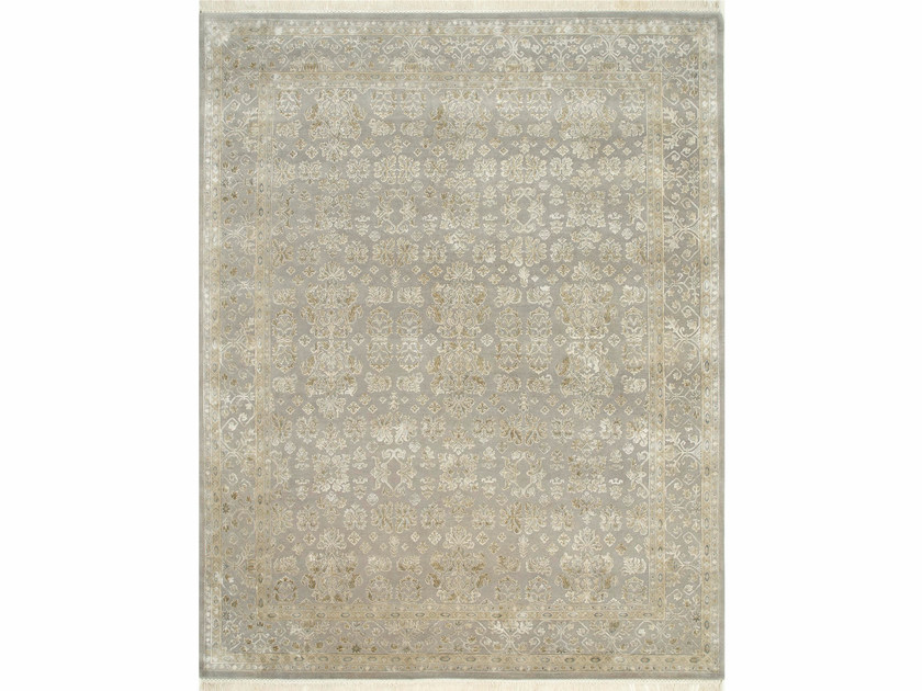 Tappeto fatto a mano LYRA - Jaipur Rugs