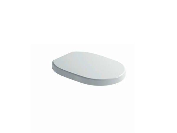 Toilet seat M2 | Toilet seat - GALASSIA