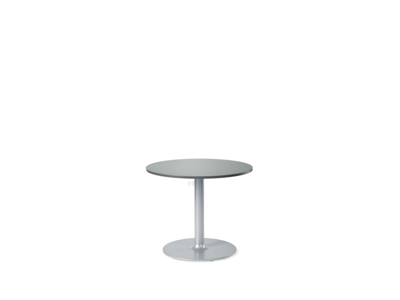 Round coffee table MACAO | Round coffee table - Wiesner-Hager