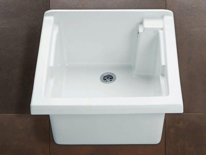 Utility sink MAGGIORE | Utility sink - Alice Ceramica