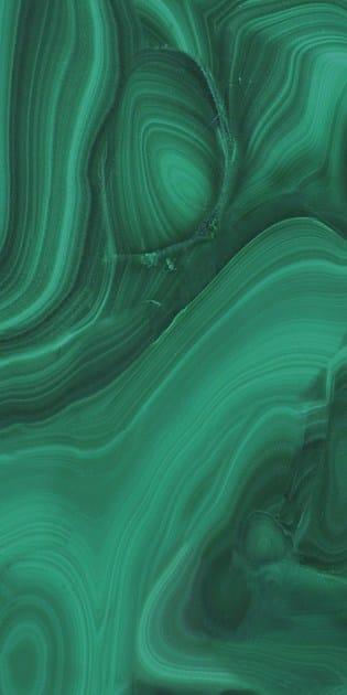 Pavimento/rivestimento in gres porcellanato MALACHITE - GranitiFiandre