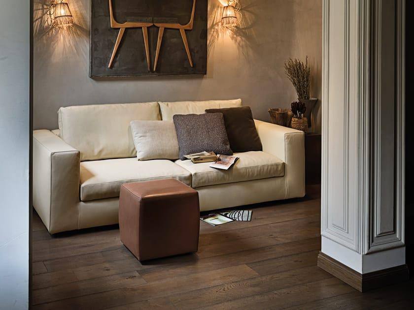 Fabric sofa MAREA | Sofa - Arketipo