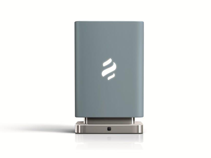 Air freshener dispenser MARIE - Elica