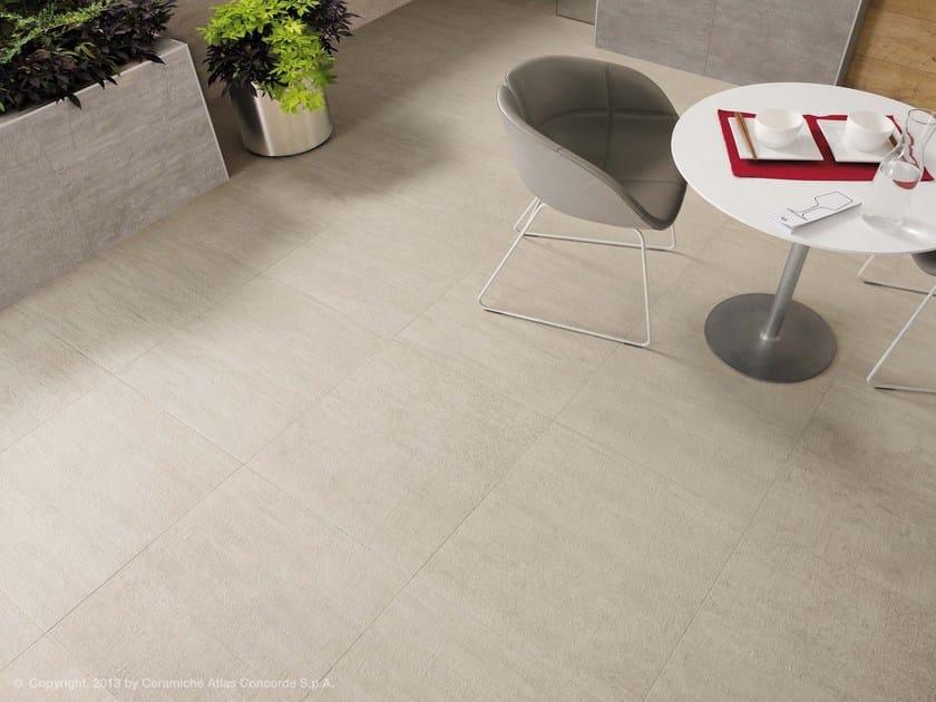 Floor tiles factory