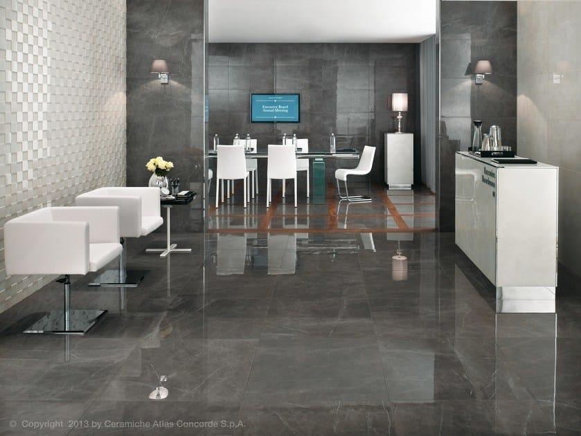 marvel floor porcelain stoneware flooring marvel
