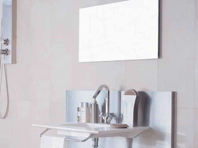 Indoor ceramic wall tiles MASSINA - Venis