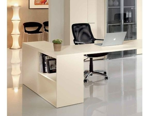 Individual office workstation MEDLEY | Individual office workstation - Castellani.it