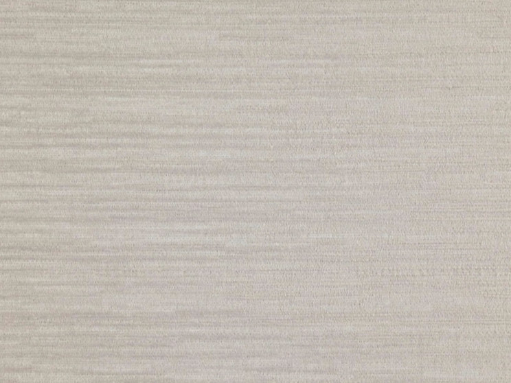 Solid-color chenille fabric MEGAN by FR-One