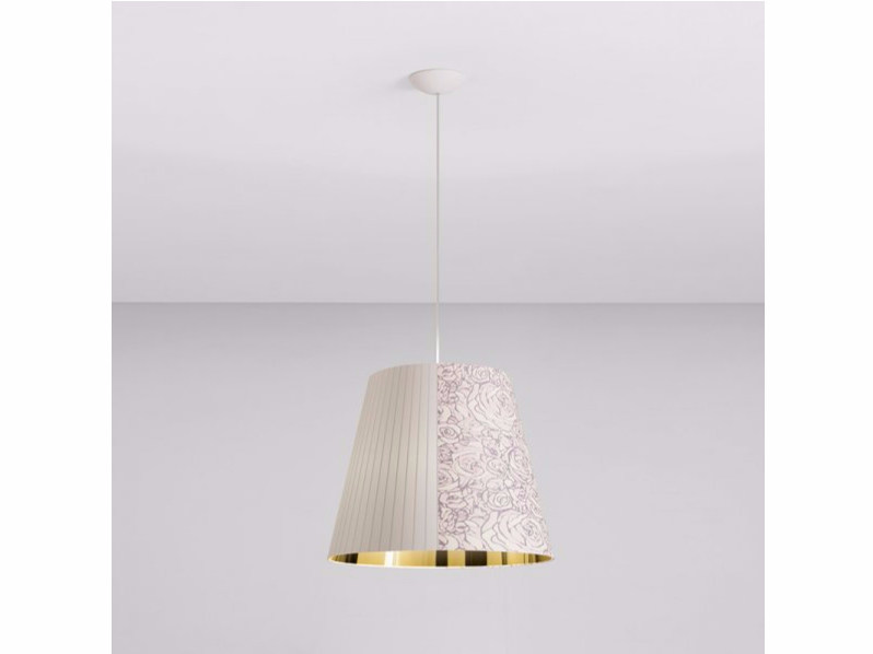 Direct light pendant lamp MELTING POT 55 | Pendant lamp by AXOLIGHT