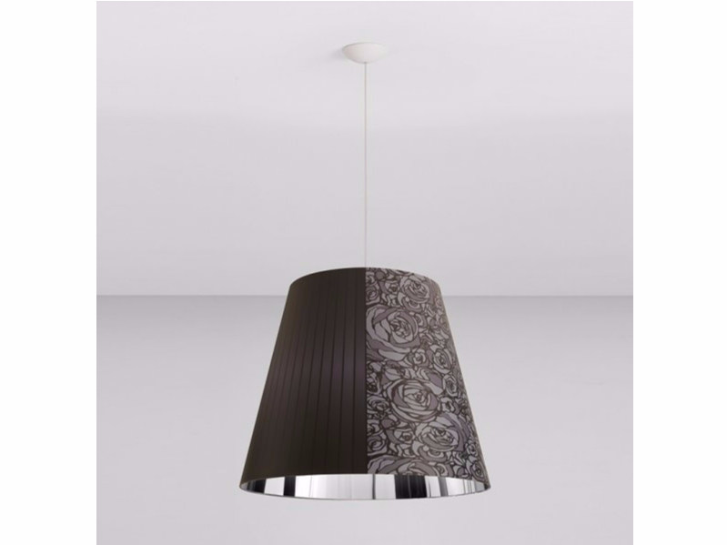 Direct light pendant lamp MELTING POT 80 | Pendant lamp - AXO LIGHT
