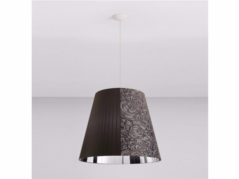 Direct light pendant lamp MELTING POT 80 | Pendant lamp by AXOLIGHT