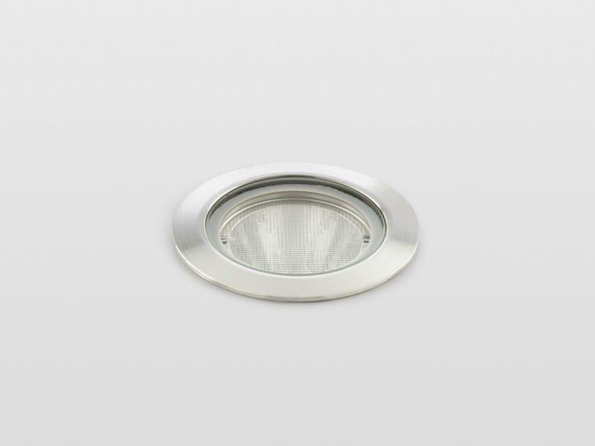 Floor Light METAMORPHOSI - Reggiani Illuminazione