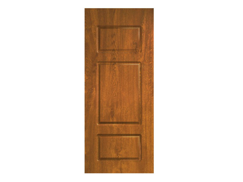 Door panel for outdoor use METROPOLITAN ISTAMBUL - Metalnova