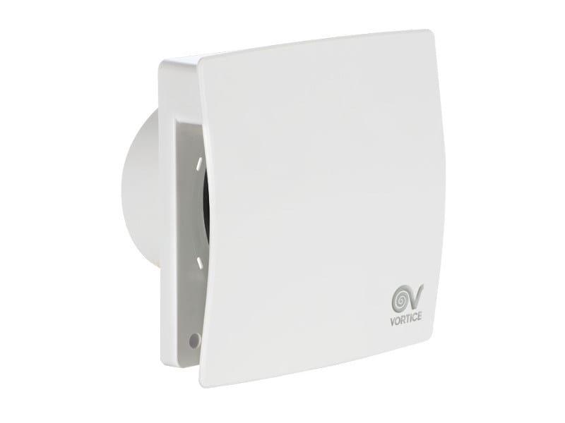 aspiratore elicoicentrifugo da muro mex 1205 ll 1s t serie punto evo flexo by vortice