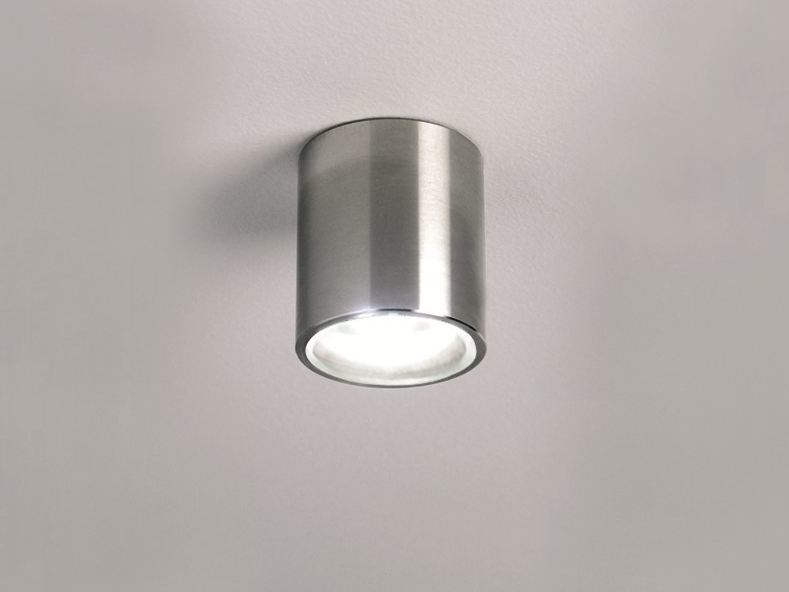 LED ceiling spotlight MICRO TR - BEL-LIGHTING