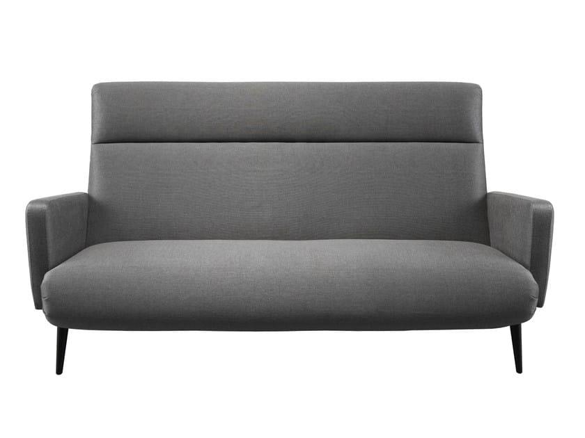 Fabric sofa MIGUEL | Sofa - AZEA