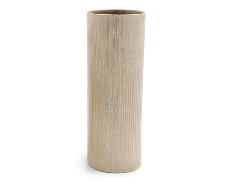 Ceramic vase MILLIE - Calligaris