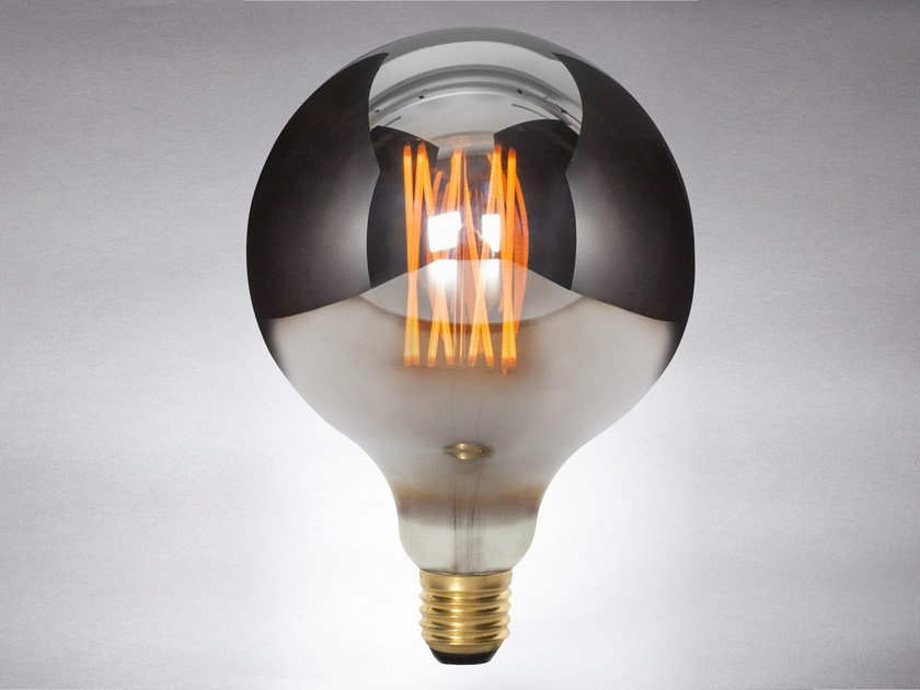 LED energy-saving light bulb MINERVA by tala
