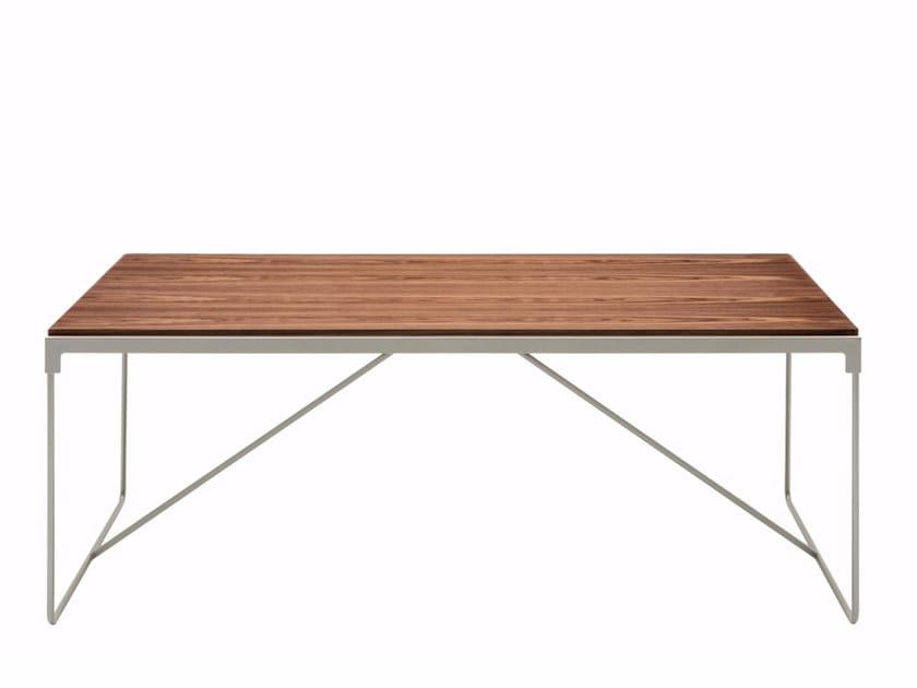 Table MINGX - Driade
