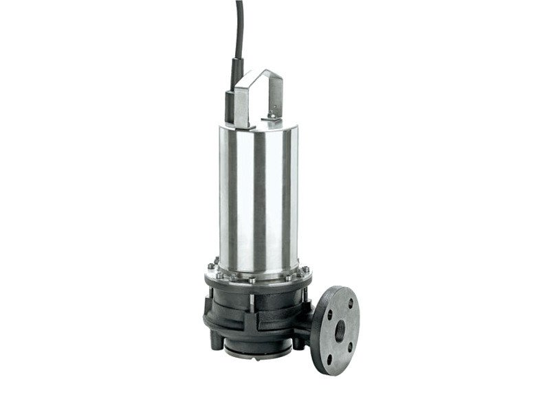Drainage pump MINI SDL by SALMSON