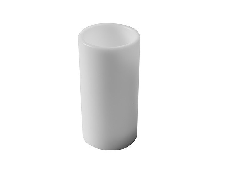 Korakril™ toothbrush holder MINIMAL | Korakril™ toothbrush holder - Rexa Design