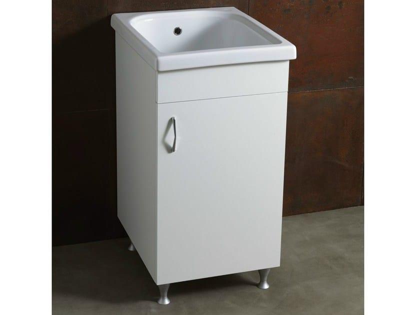 Utility sink MISURINA | Utility sink - Alice Ceramica