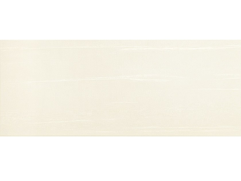 White-paste wall tiles MODUS CREAM - CERAMICHE BRENNERO