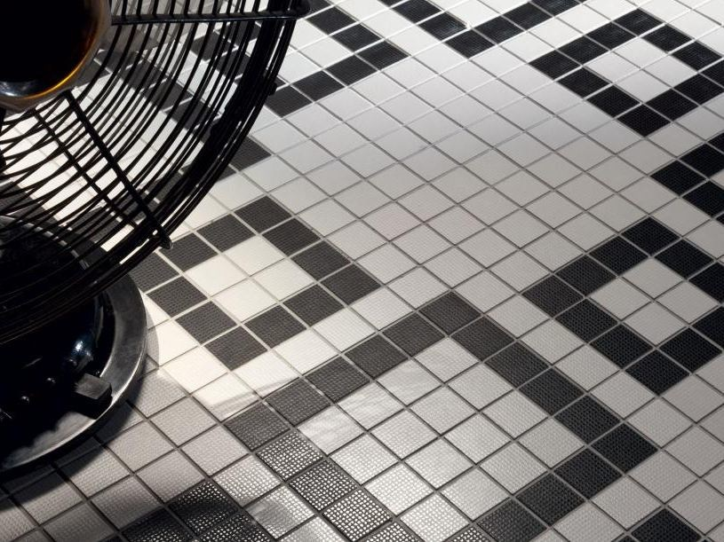 Mosaic MONACO MONTE CARLO | Mosaic - TUBADZIN