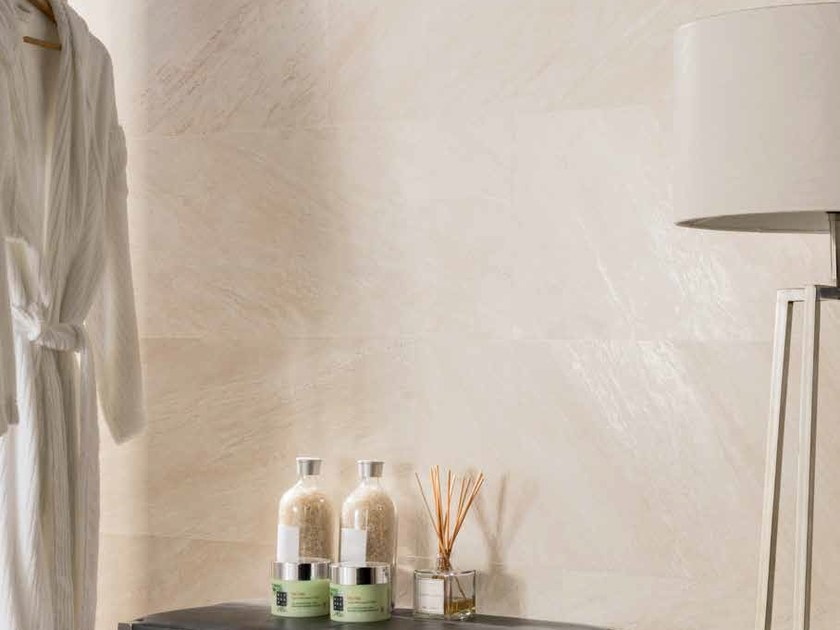 Indoor ceramic wall tiles MONTECARLO | Ceramic wall tiles - Venis