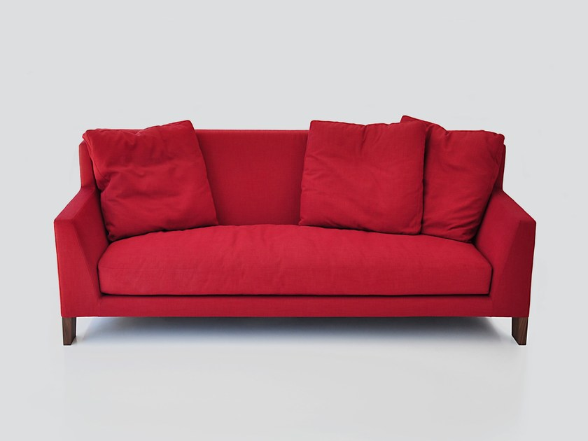 3 seater sofa MORGAN 210 by BENSEN