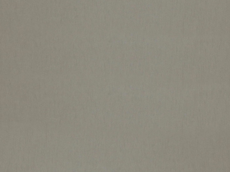 Solid-color vinyl fabric MORODER METALLIC by FR-One