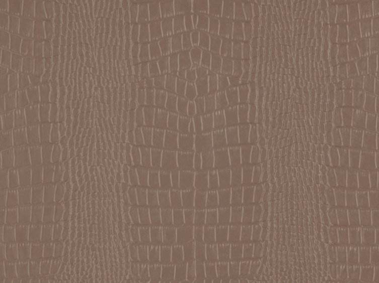 Solid-color vinyl fabric MOROLET METALLIC by FR-One