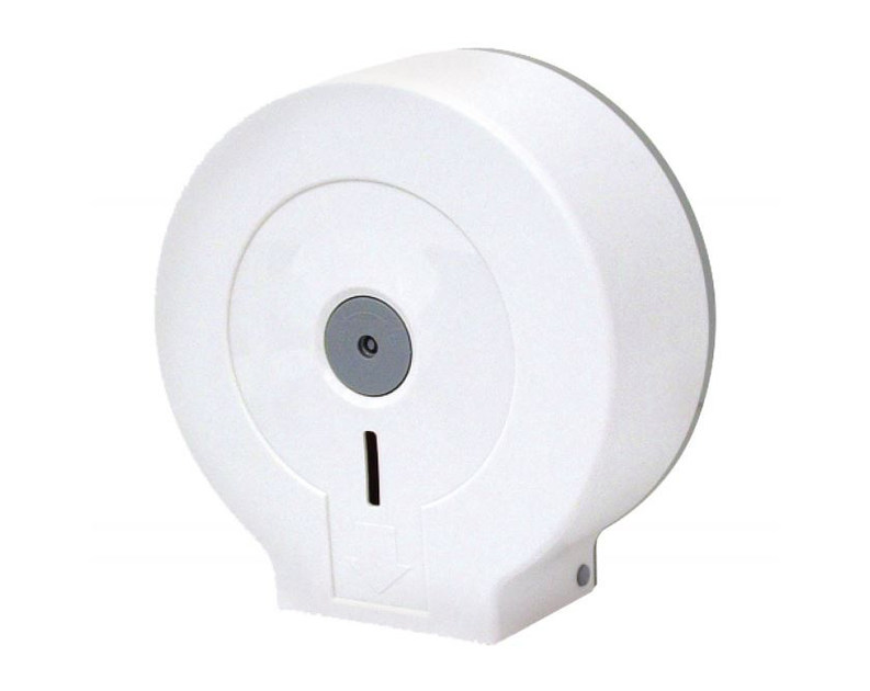 ABS Toilet roll holder MP890 | Toilet roll holder - Saniline by Thermomat