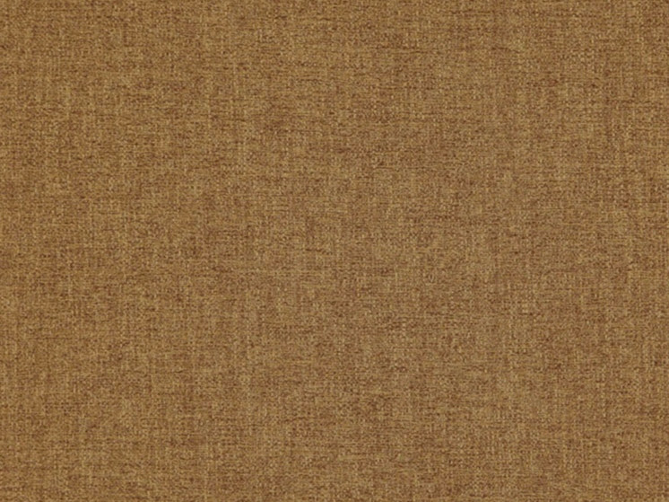Solid-color polyester fabric MULL by FR-One