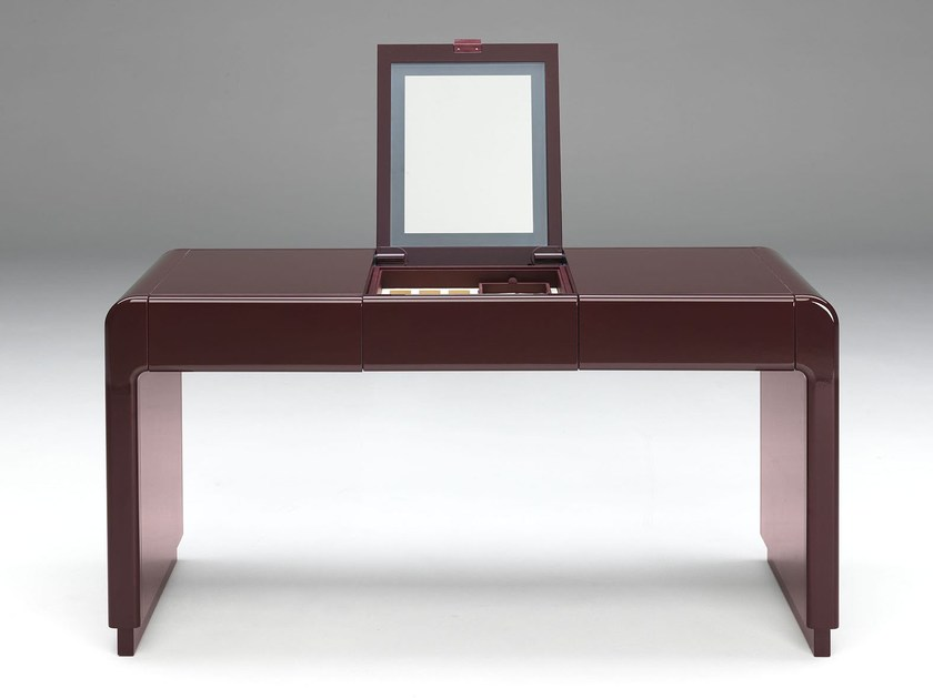 MDF dressing table MY BEAUTY - Paolo Castelli