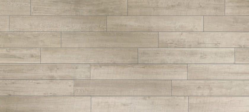 Gres effetto legno chiaro texture decora la tua vita for Legno chiaro texture