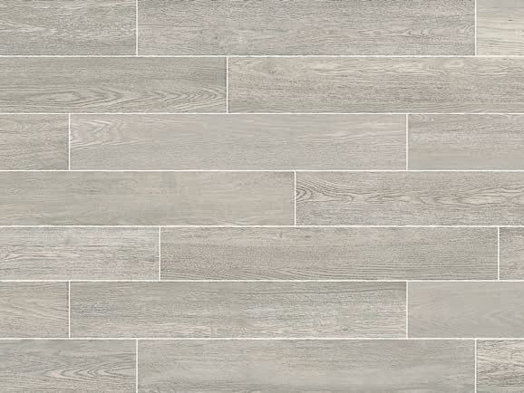 Indoor/outdoor porcelain stoneware wall/floor tiles with wood effect MY PLANK Reserve by Italgraniti