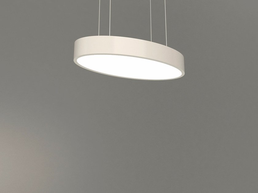 Pendant lamp NAO 3060 | Pendant lamp by Neonny