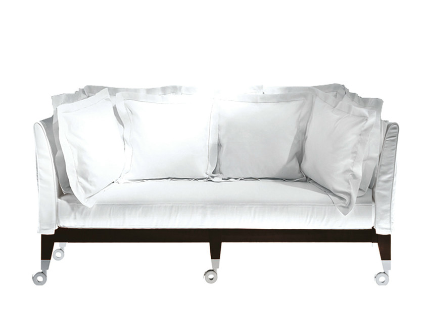 3 seater sofa NEOZ by Driade