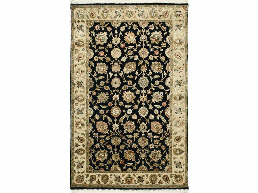 Tappeto fatto a mano NEPHI - Jaipur Rugs