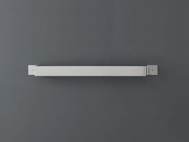 Towel rail NEU 07 by Ceadesign