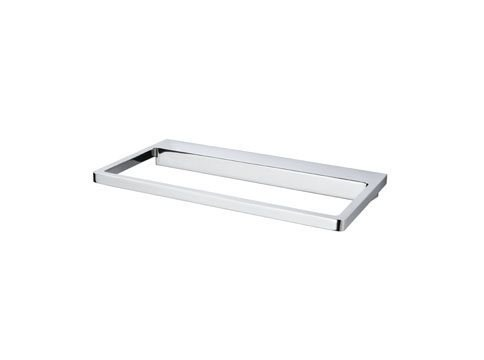 Towel rack NEW EUROPE | Towel rack - INDA®