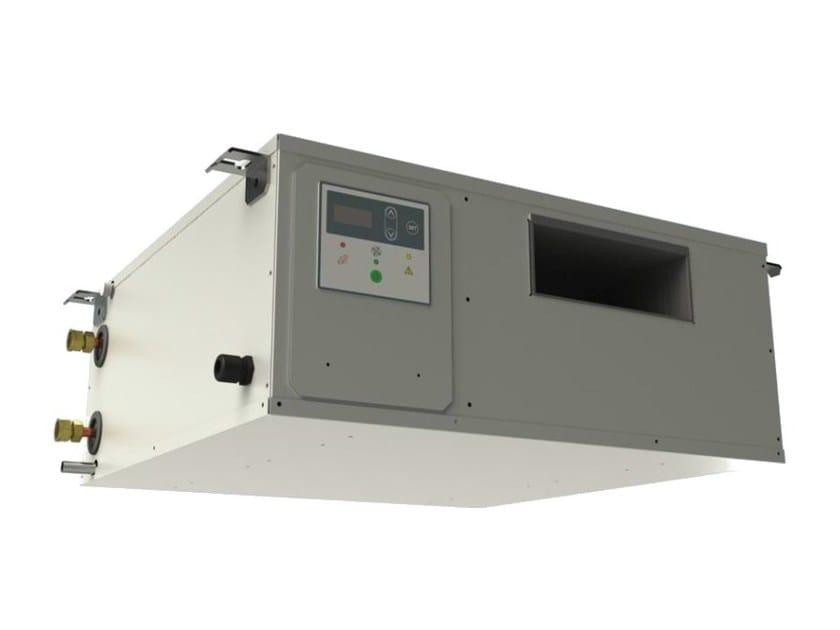Deumidificatore riello condizionatore manuale istruzioni - Deumidificatori a parete prezzi ...
