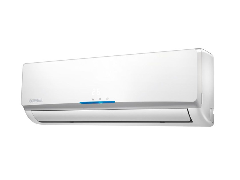 Wall mounted multi-split inverter air conditioner NEXYA S3 INVERTER MULTI - OLIMPIA SPLENDID GROUP