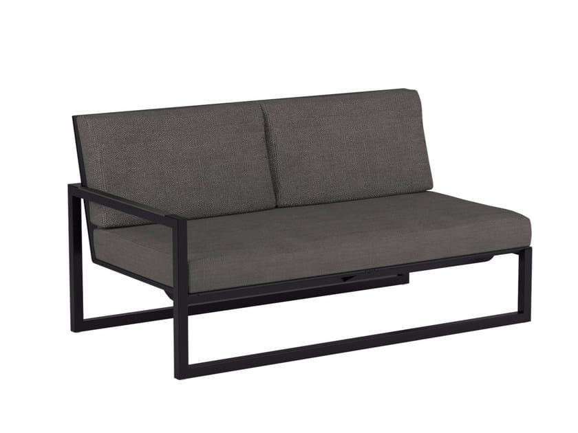 Divano piccolo due posti il miglior design di - Ikea torino catalogo ...